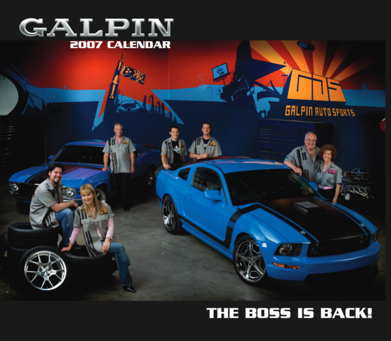 Galpin-07-Screenshot